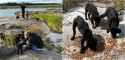 Foto: Facebook / Manitoba Animal Alliance