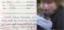 Foto: Reprodução Youtube / Muttville Senior Dog Rescue