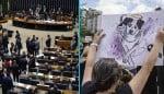 É aprovado projeto de lei que amplia punições para quem maltratar animais