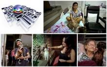 Assista ao Globo Repórter mais Fofo de Todos os Tempo – Animais de Estimação