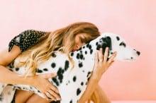 7 benefícios que os pets proporcionam a sua saúde