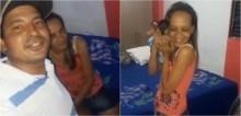 Viralizou: Mulher que sonhava em ganhar um cão pinscher tem a melhor reação ao ser surpreendida por marido - vídeo