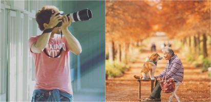 Foto: Instagram / yasuto.photography
