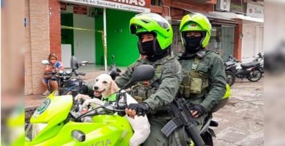 Foto: Reprodução / Noticias Caracol
