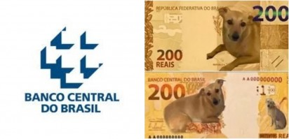 Foto: Banco Central do Brasil | Facebook / @FredCostaDeputado