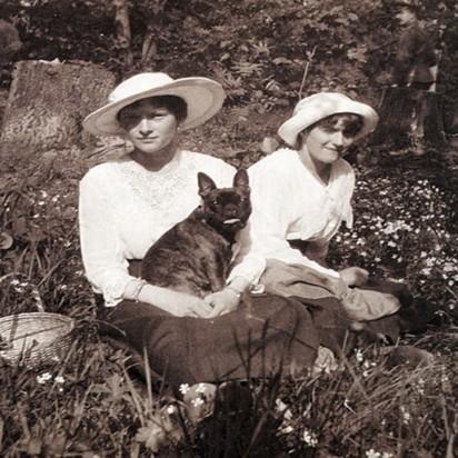 Foto: Reprodução / Wikimedia