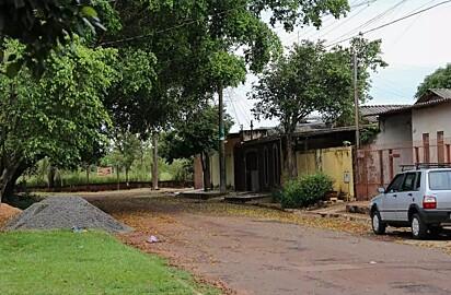 A idosa de 70 anos vivia no Conjunto José Abrão, em Campo Grande, Mato Grosso do Sul.
