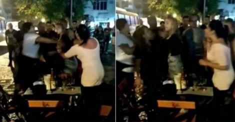 Mãe e filha são agredidas após tentar defender cachorro de maus tratos no RJ