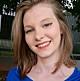 Leticia Schneider Leticia Schneider, redatora Amo Meu Pet.